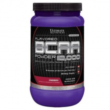BCAA Ultimate Nutrition 12000 1 порц