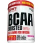 BCAA SAN Boosted 417 гр