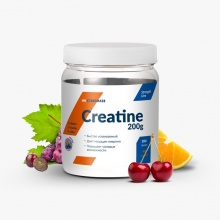 Креатин Cybermass Creatine 200 гр